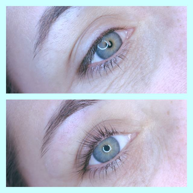 Beautiful-You-Skincare-Studio-Lash-Before-and-After28.jpeg