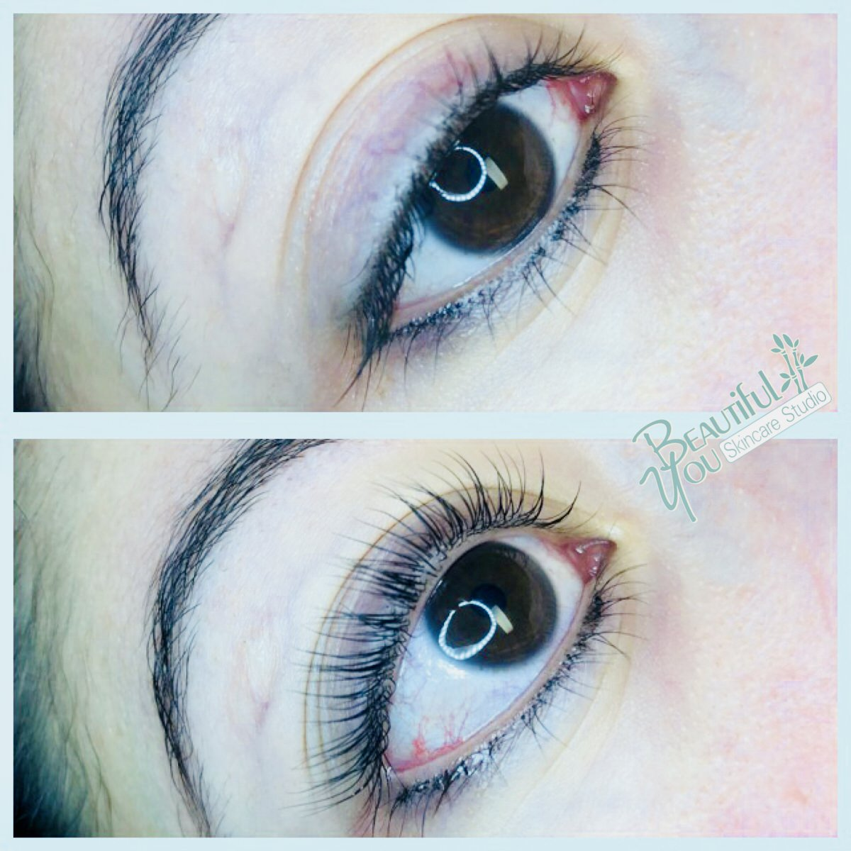 Beautiful-You-Skincare-Studio-Lash-Before-and-After27.jpg