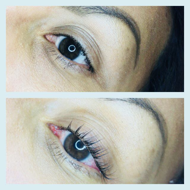 Beautiful-You-Skincare-Studio-Lash-Before-and-After26.jpg