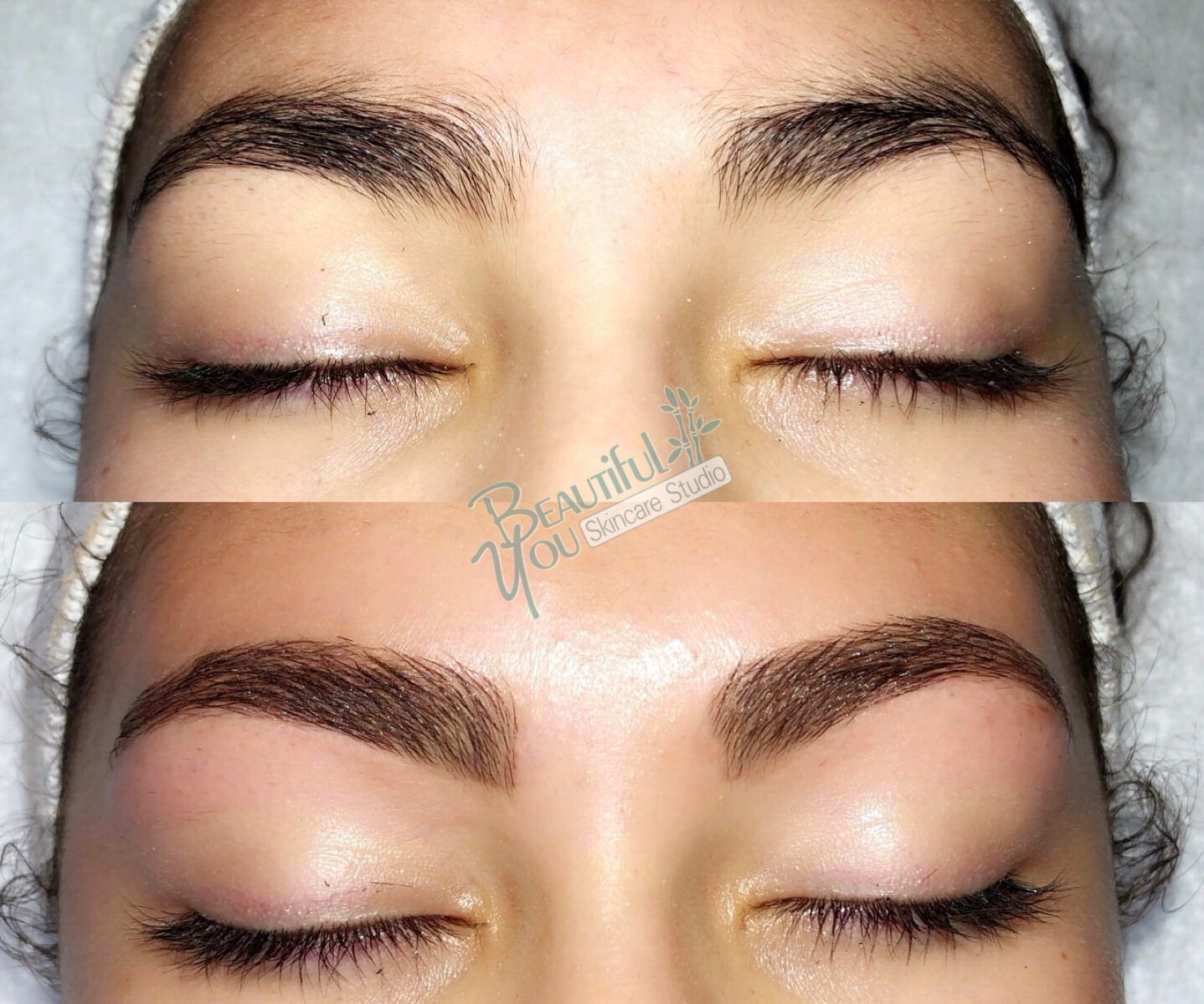 Beautiful-You-Skincare-Studio-Brows-Before-and-After1.jpg