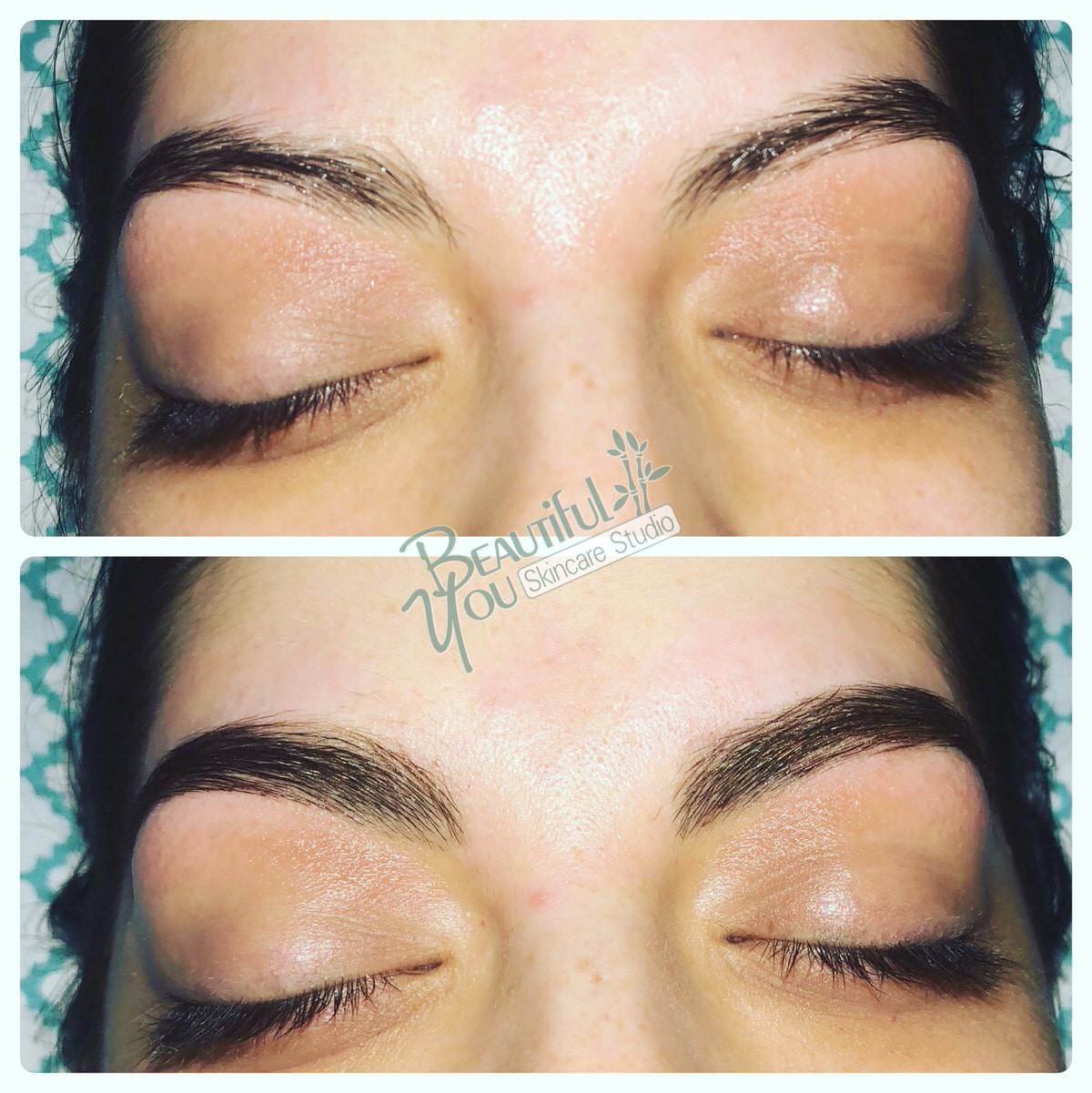 Beautiful-You-Skincare-Studio-Brows-Before-and-After3.jpg