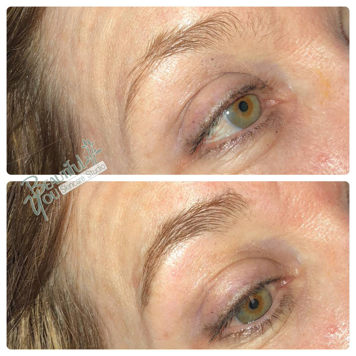 Beautiful-You-Skincare-Studio-Brows-Before-and-After4.jpg