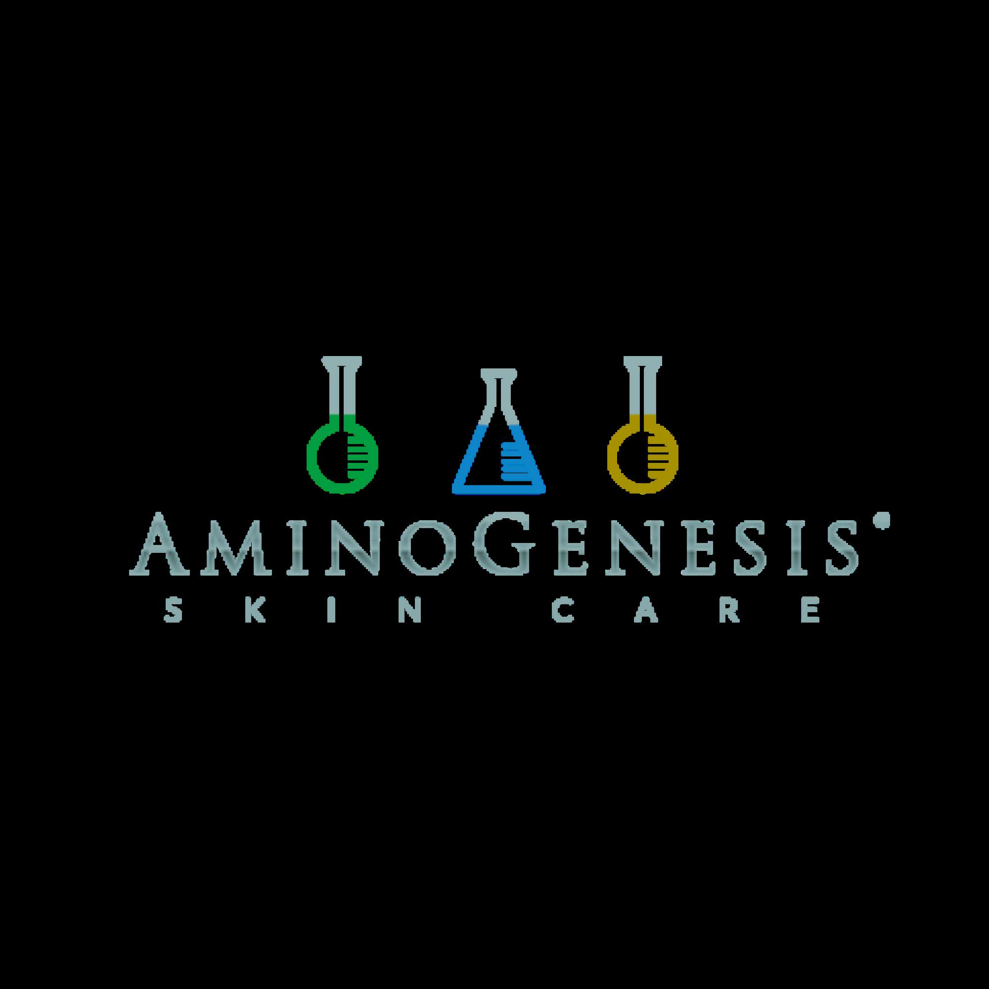 aminogenesis.png