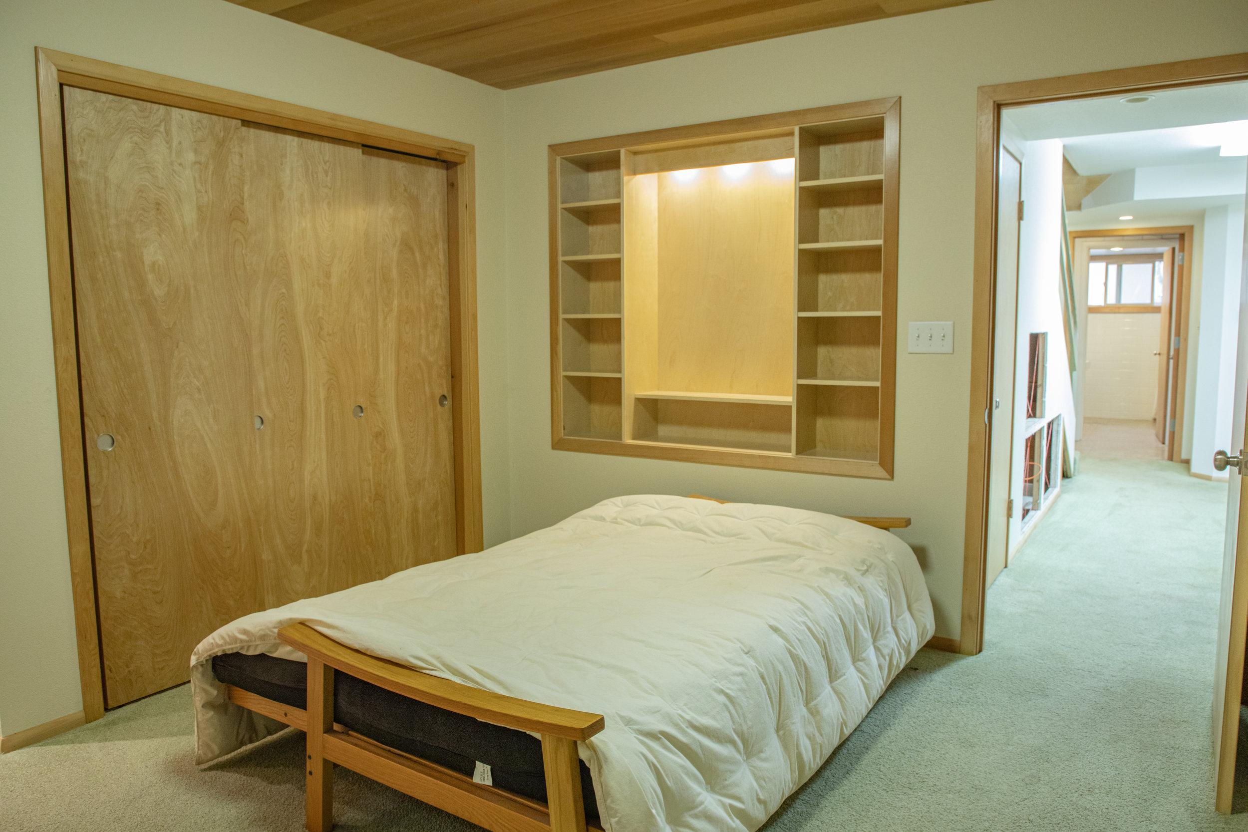 4thbedroom2.jpg