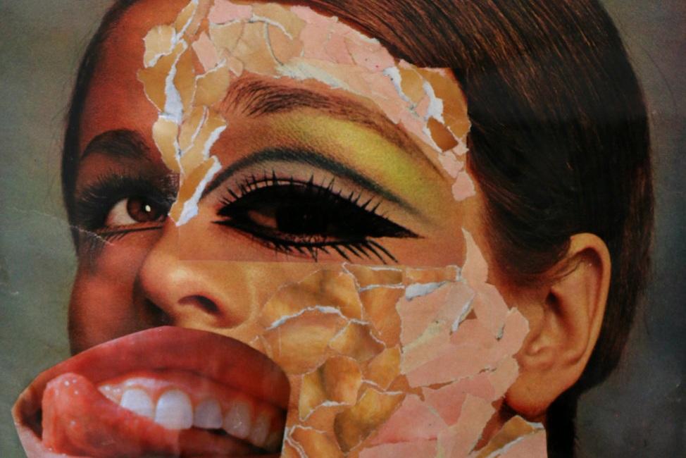 lowres-detail-of-untitled-by-cintia-ribas-artboom.jpg