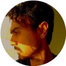 atb-profile-pic-100x100-ianrassari.jpg