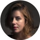 artist-profile-cintia-ribas-brazil.jpg
