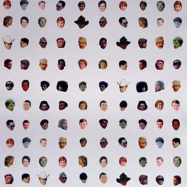 detail-of-heads2-by-caco-neves-from-artboom.jpg