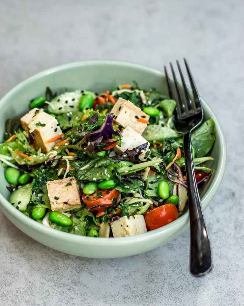 Tofu-salad-800px.jpg