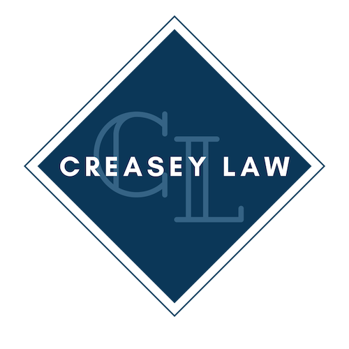 Creasey Law (1).png