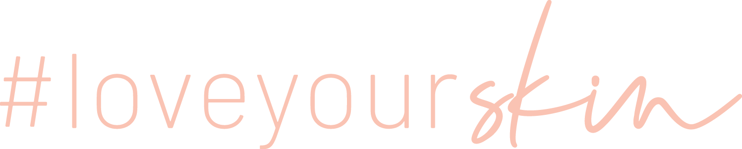 LUMA_#Loveyourskin_Slogan_Logo.png