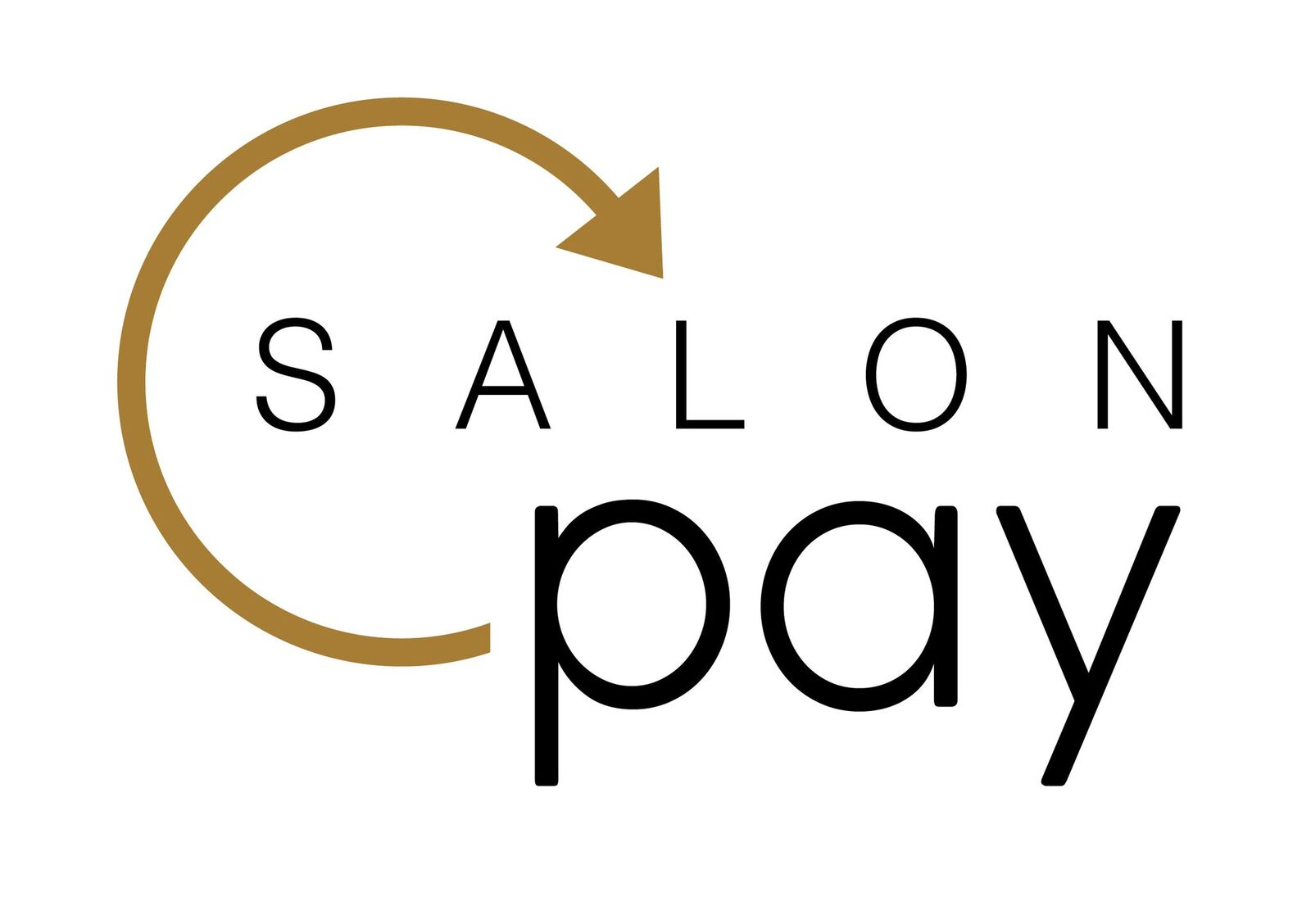 salon pay logo.jpg