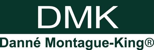 LUMA - Skin Specialists / Yallingup / Dunsborough / Margaret River