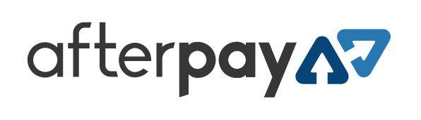 afterpay logo.jpeg