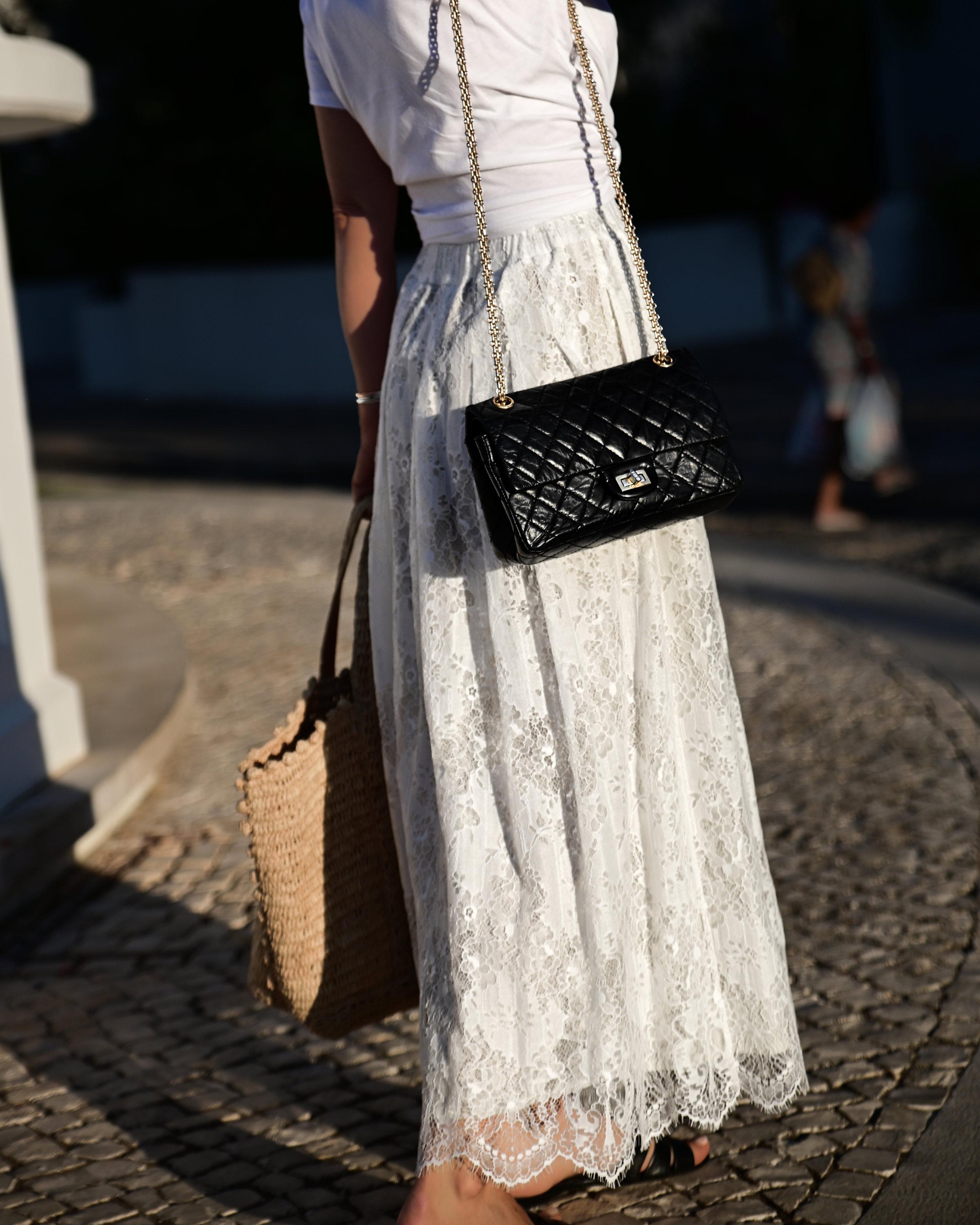 jupe roseanna-3.jpg