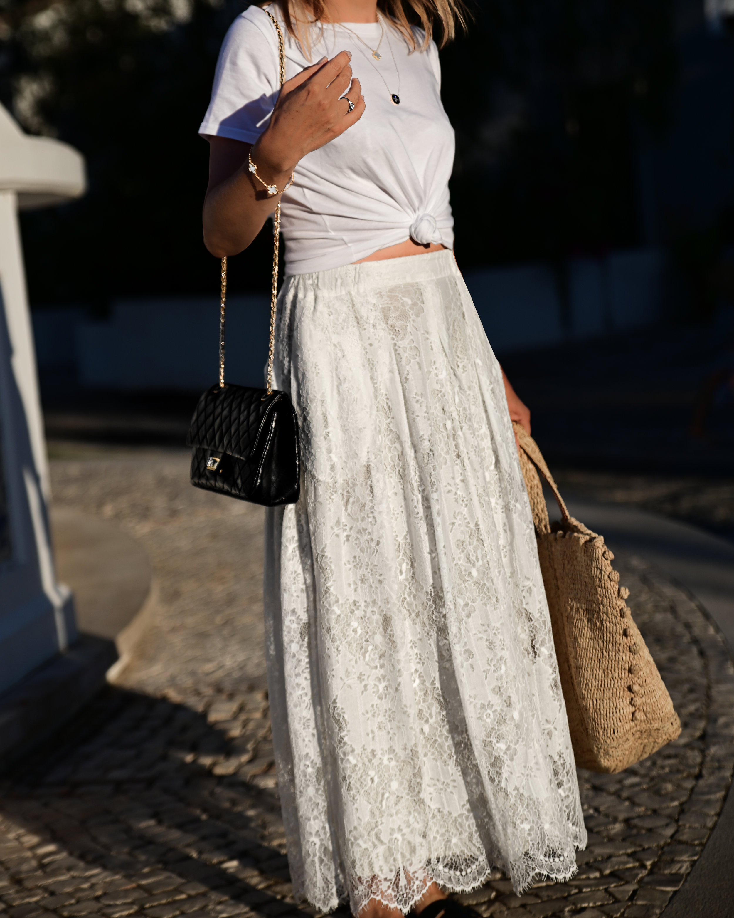 jupe roseanna-2.jpg