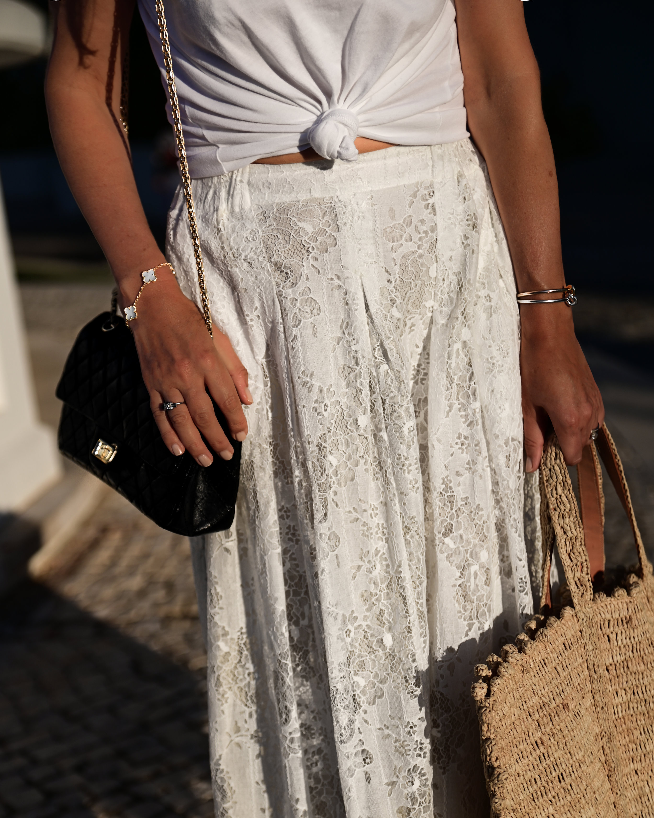 jupe roseanna-1.jpg