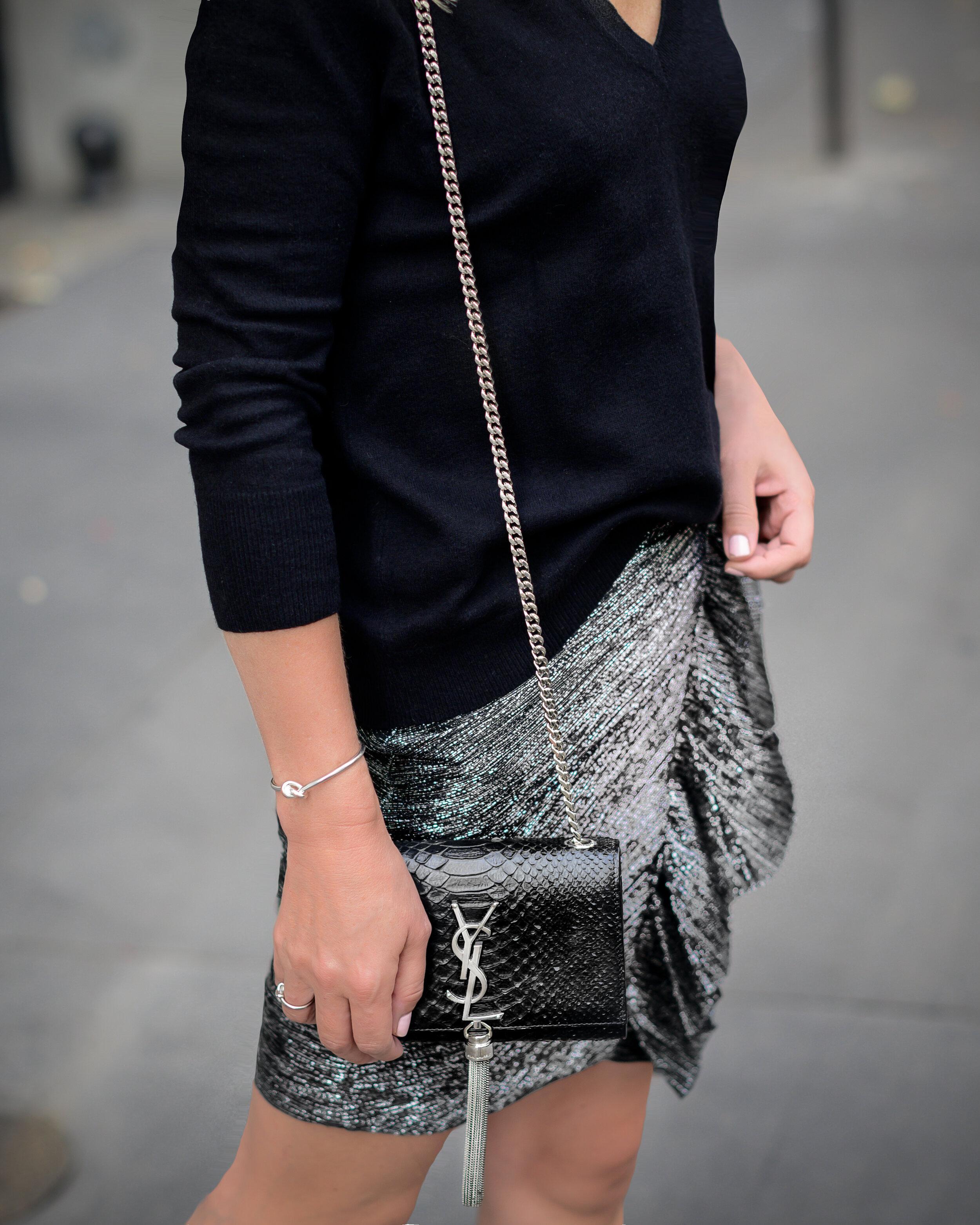 jupe silver maje-6.jpg