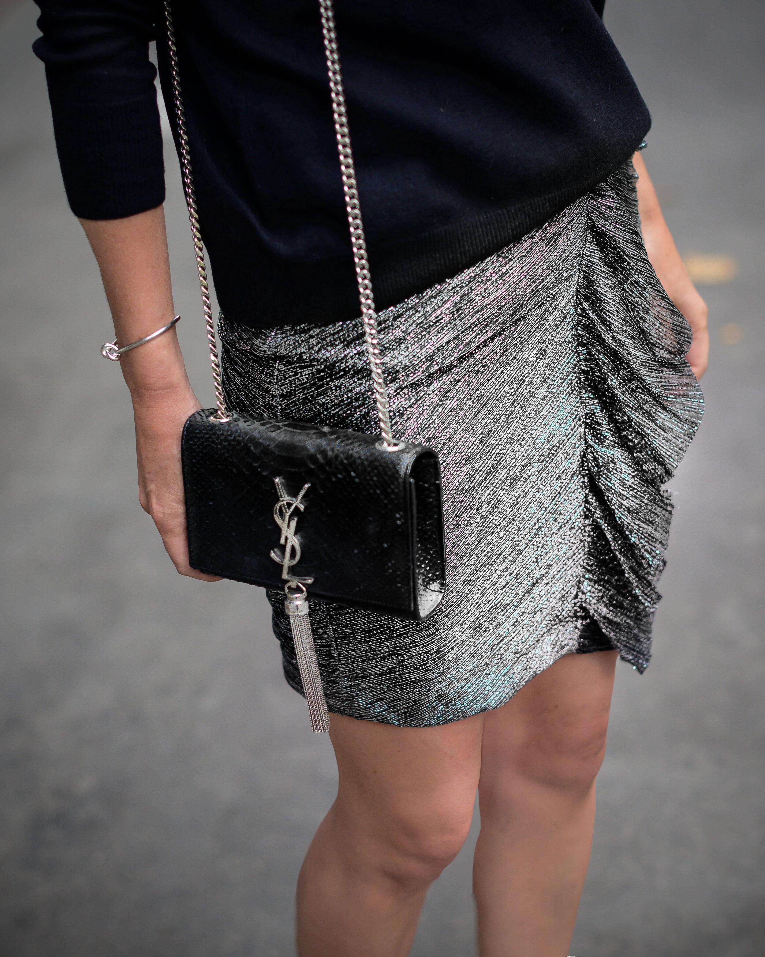 jupe silver maje-8.jpg