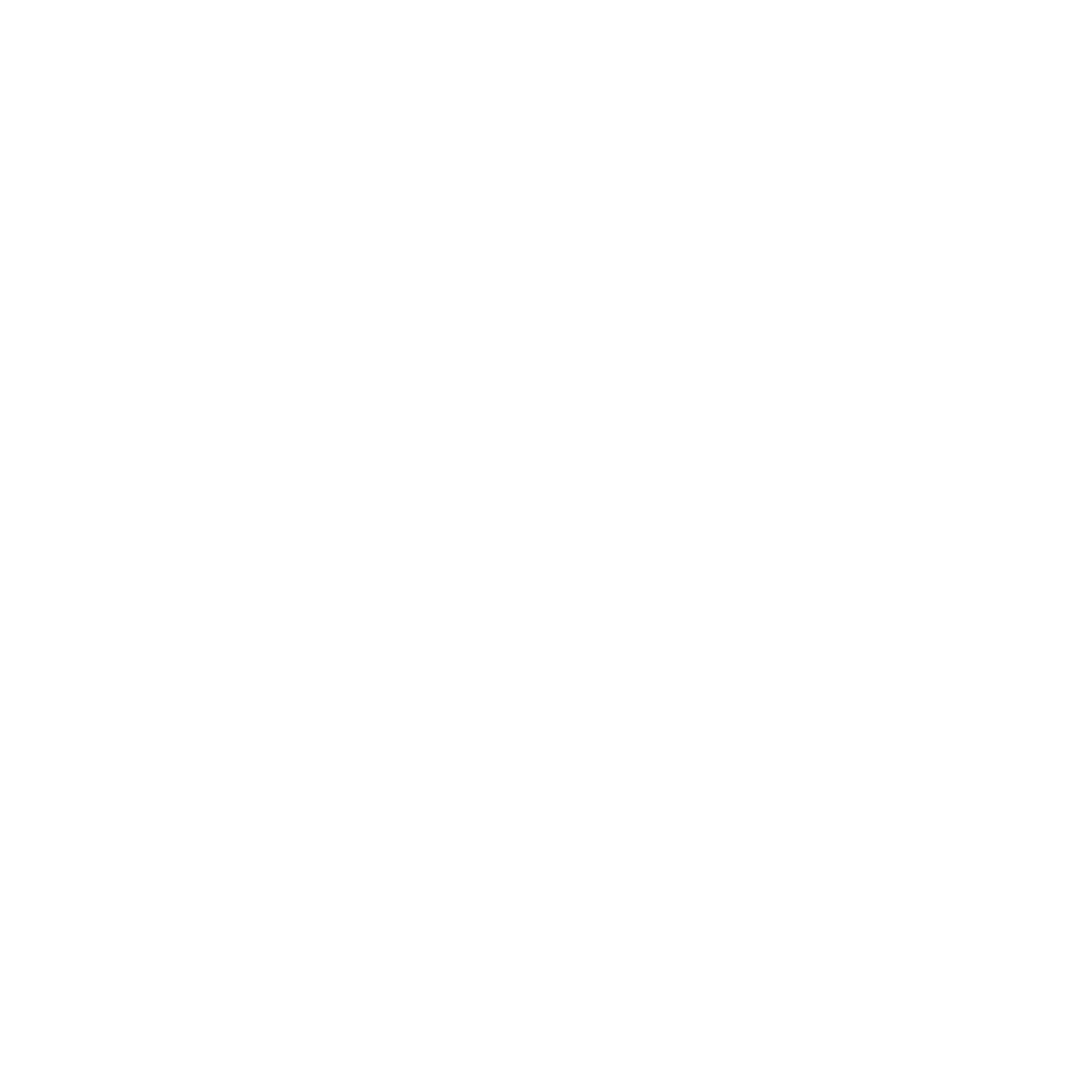 Well Logo Vector White-02.png