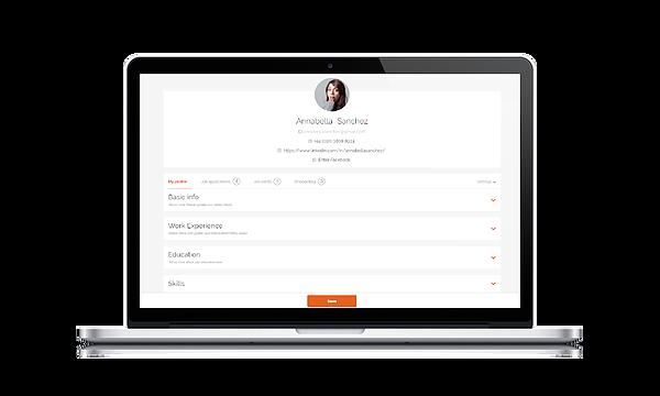 macbook-candidateportal.png