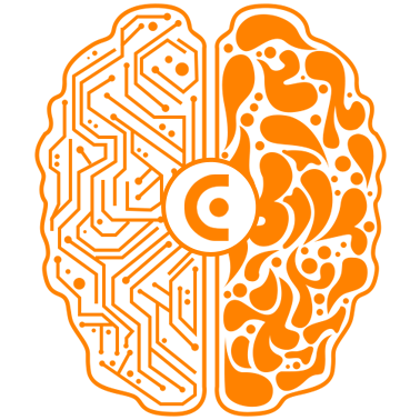 Web-Design-Development-Brain.png