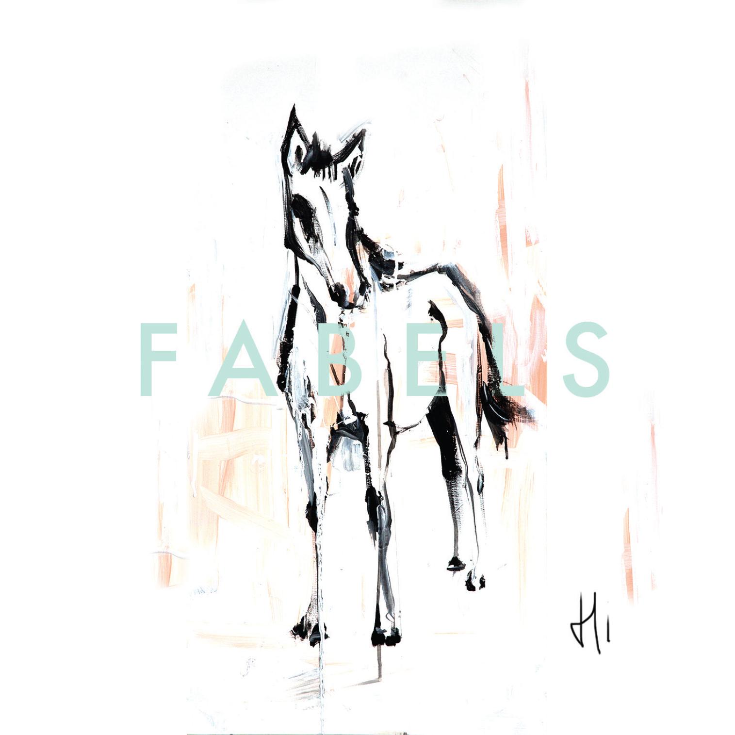 Fabels - Hi