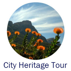 city-heritage-tour-feature.jpg