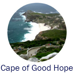 cape-of-good-hope-feature.jpg