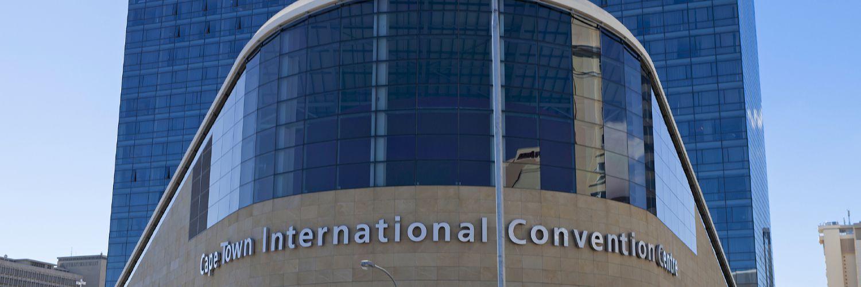 conferences-slider_compressed.jpg