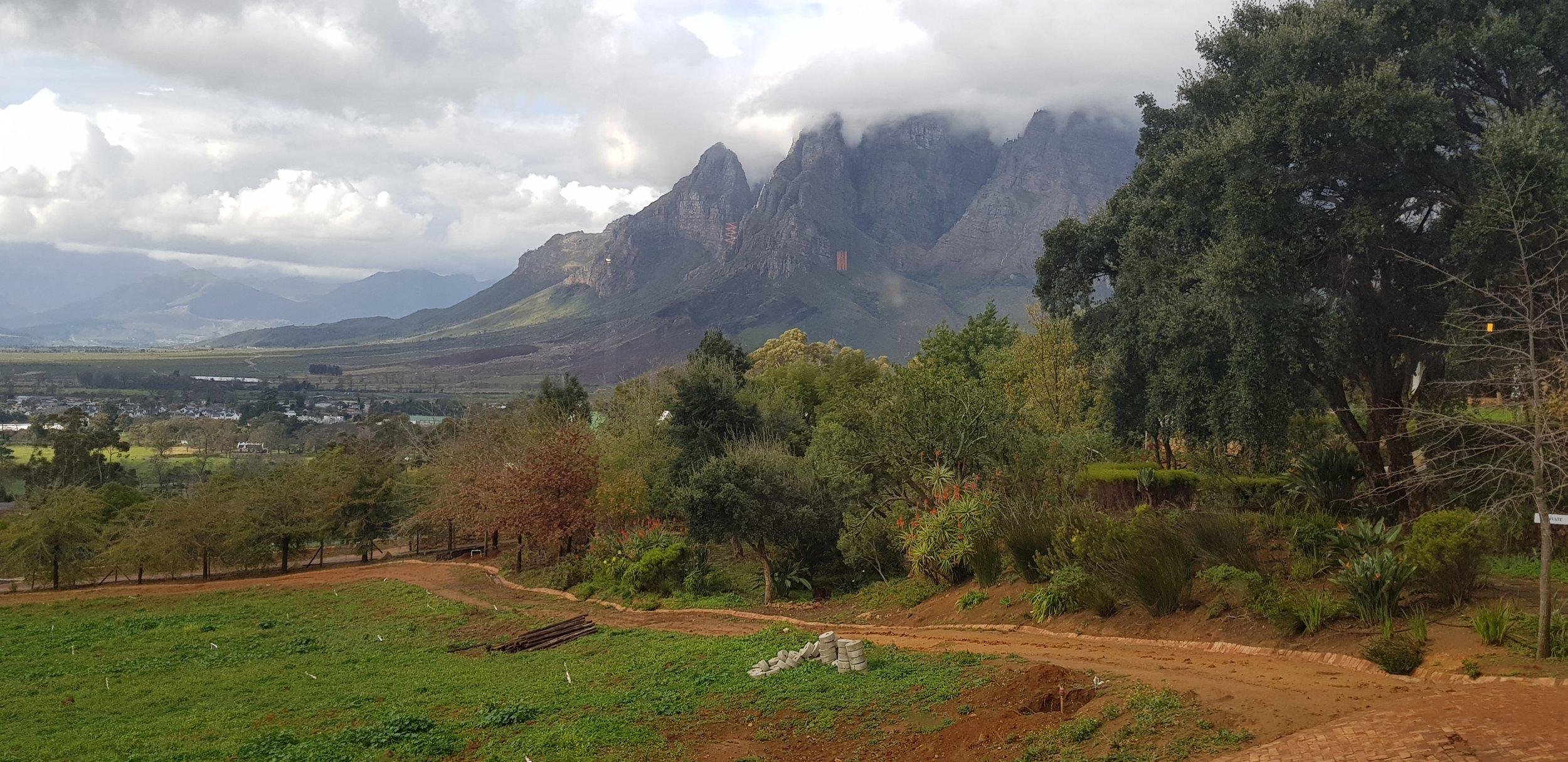 Bartinny Mountains.jpg