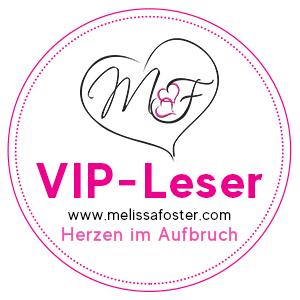 VIP_Leser_Sticker FINAL.png