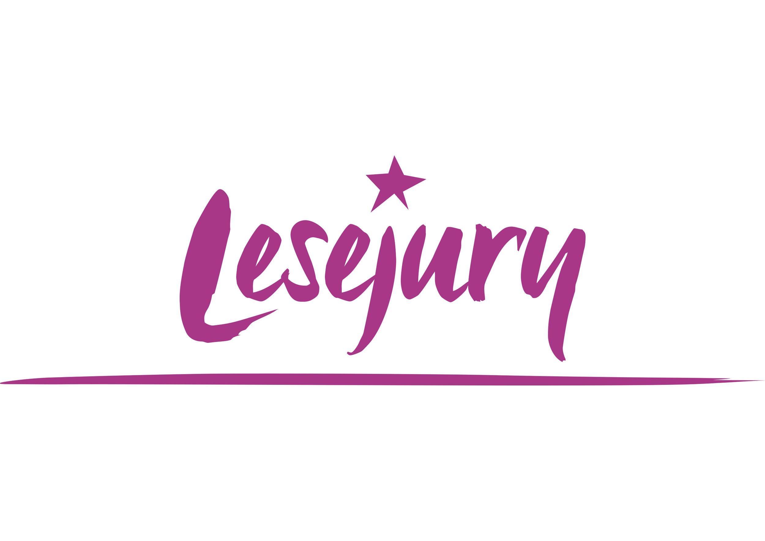 lesejury_logo_300dpi_4c.jpg