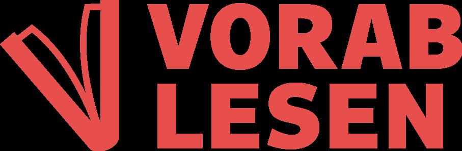 vorablesen-logo.png