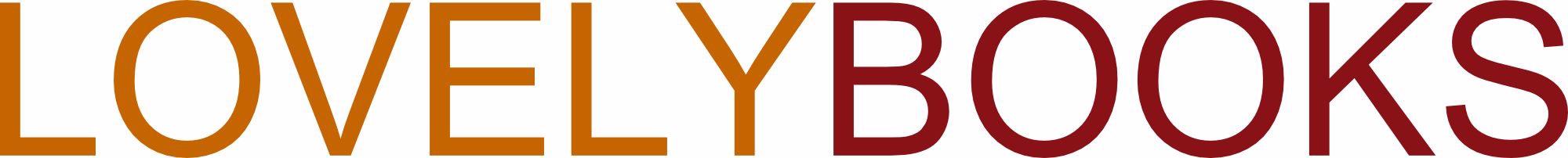 LOVELYBOOKS_Logo.jpg