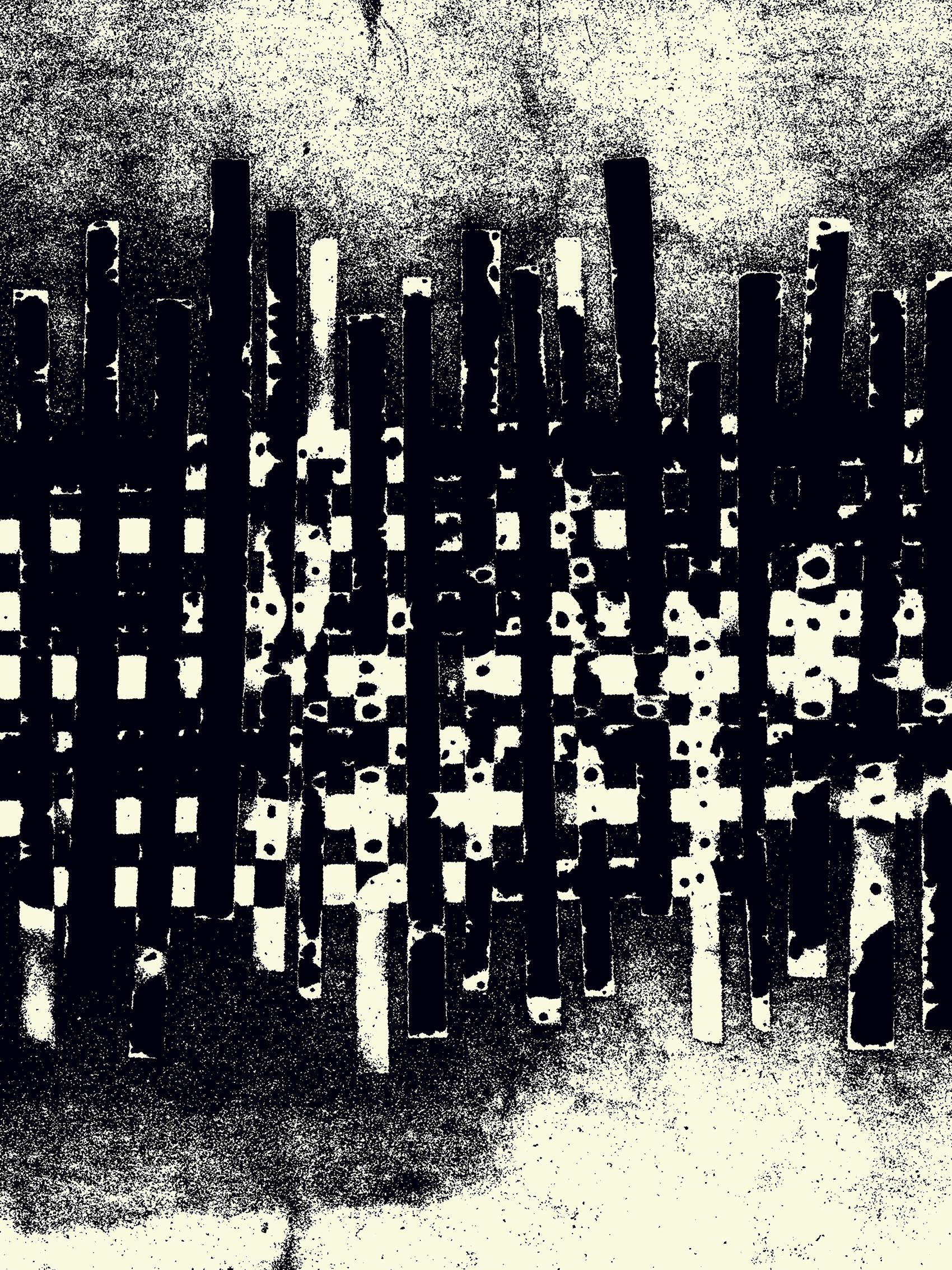 Format 175. - archival inkjet print; 2019