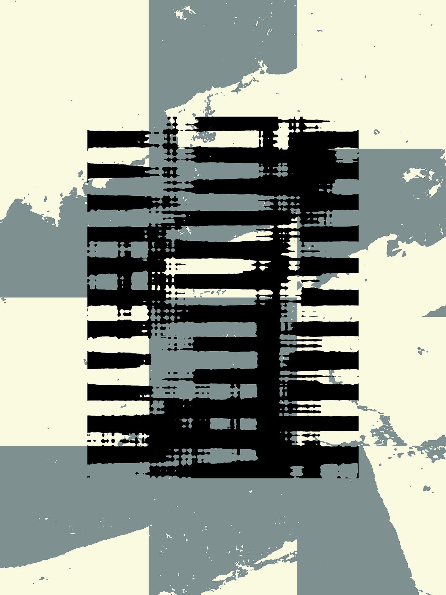 Format 122. - archival inkjet print; 2019