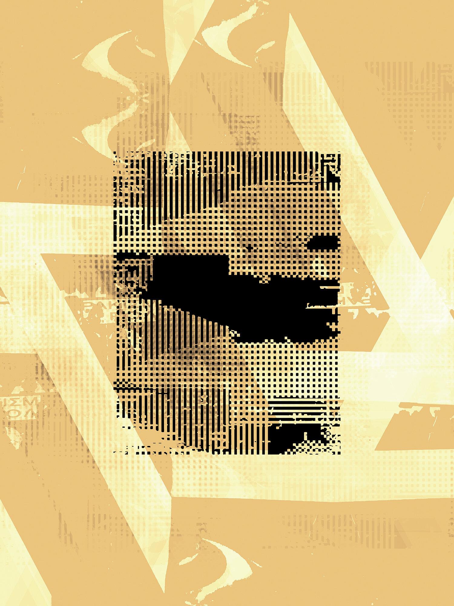 Format 35. - archival inkjet print; 2019