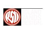 Roland Sands logo.png