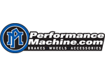 Performance_Machine logo.png