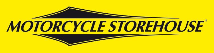 MCS-logo-Black-Bg-Yellow-750px.jpg