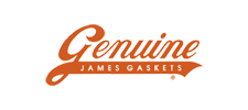 James Gaskets.PNG