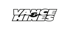 vance and hines logo.PNG