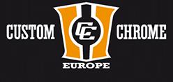 logo_Custom Chrome.png