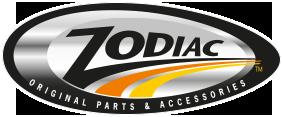 logo-zodiac.png