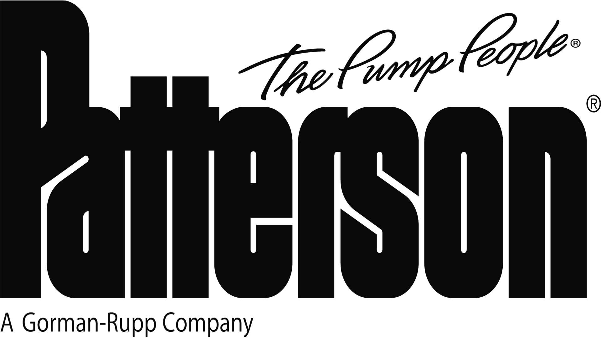 black logo.jpg