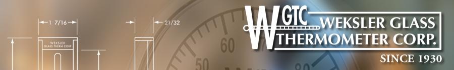 WGTC Logo.jpg