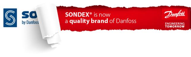 SONDEX-DANFOSS LOGO.png