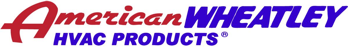 American Wheatley HVAC Products Registered Logo copy.jpg