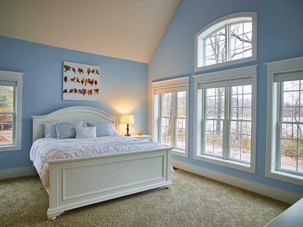 Gutner-Bedroom-1-0076.jpg